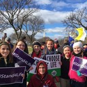 March for Life 2017 photo album thumbnail 7